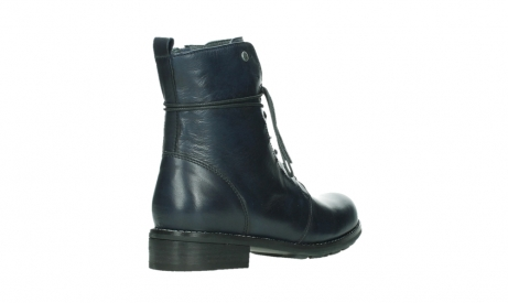 wolky ankle boots 04444 murray xw 20800 bleu leather_22