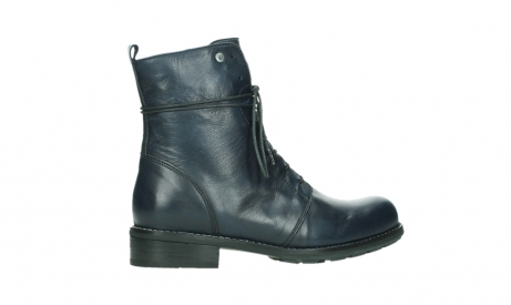 wolky ankle boots 04444 murray xw 20800 bleu leather_24
