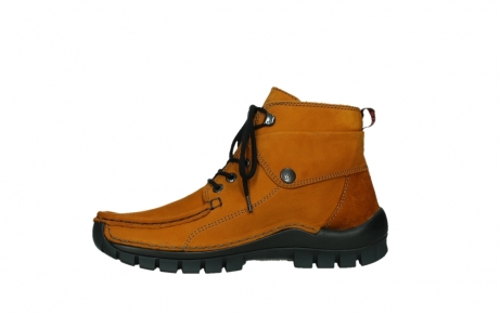 wolky lace up boots 04725 jump winter 16920 ocher nubuck_12