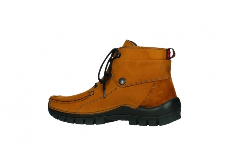 wolky lace up boots 04725 jump winter 16920 ocher nubuck_14