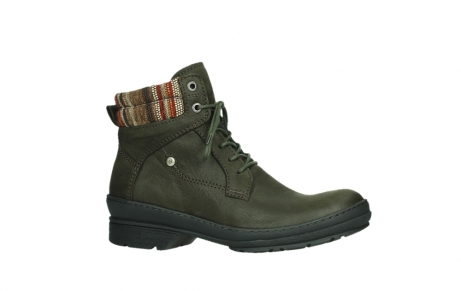 wolky lace up boots 07645 latky 17770 cactus leather_2