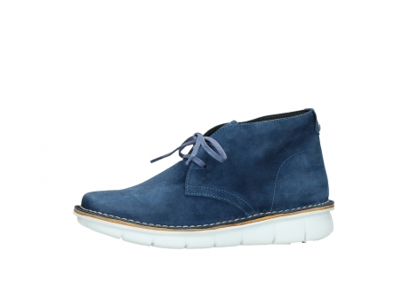 wolky lace up boots 08397 wilna 40840 jeans suede_24