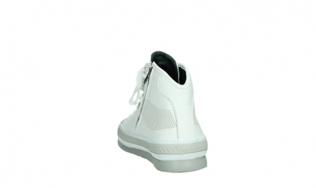 wolky lace up boots 01231 fabiana 30100 white leather_18