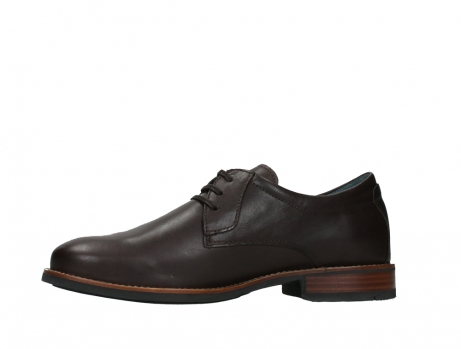 wolky lace up shoes 02180 santiago 20300 brown leather_12