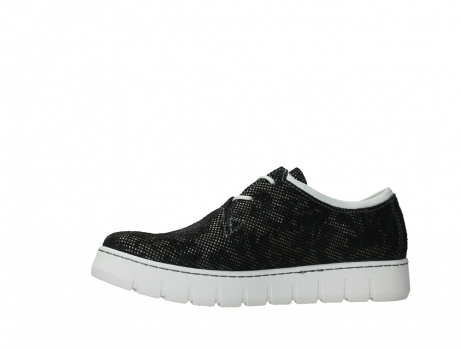 wolky lace up shoes 02327 vic summer 47217 anthracite summer printed suede_12