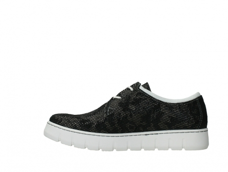 wolky lace up shoes 02327 vic summer 47217 anthracite summer printed suede_13