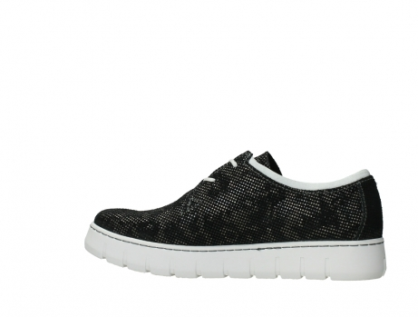 wolky lace up shoes 02327 vic summer 47217 anthracite summer printed suede_14