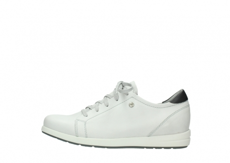 wolky lace up shoes 02420 kinetic 30120 offwhite leather_1