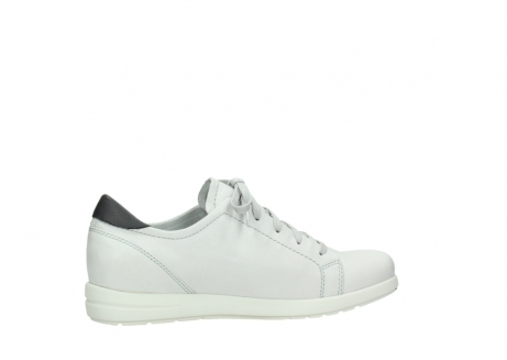 wolky lace up shoes 02420 kinetic 30120 offwhite leather_12
