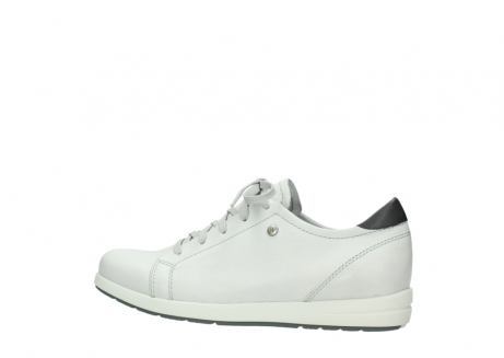 wolky lace up shoes 02420 kinetic 30120 offwhite leather_2