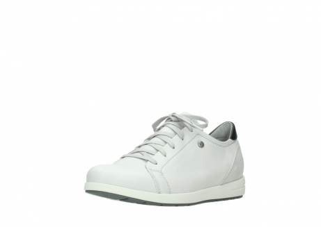 wolky lace up shoes 02420 kinetic 30120 offwhite leather_22