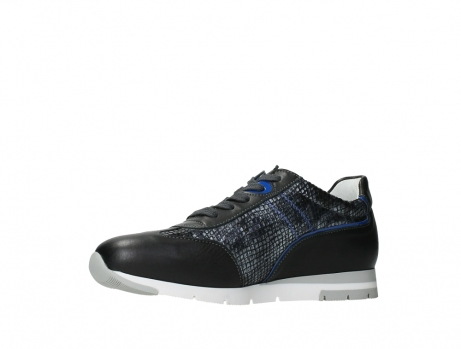 wolky lace up shoes 02525 yell 29000 black leather_11