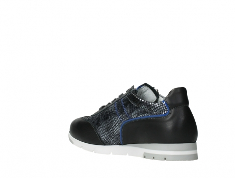 wolky lace up shoes 02525 yell 29000 black leather_16