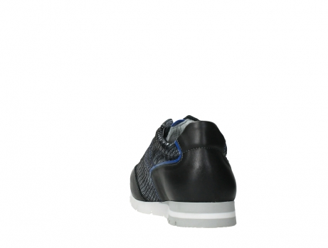 wolky lace up shoes 02525 yell 29000 black leather_18