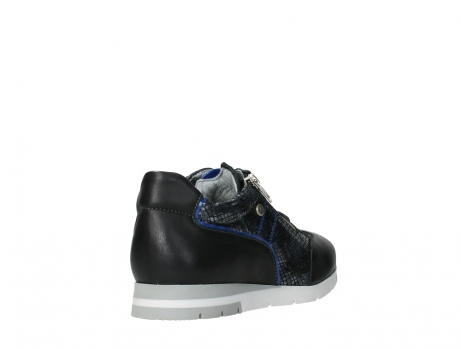 wolky lace up shoes 02525 yell 29000 black leather_21