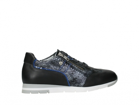 wolky lace up shoes 02525 yell 29000 black leather_24