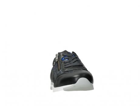 wolky lace up shoes 02525 yell 29000 black leather_6