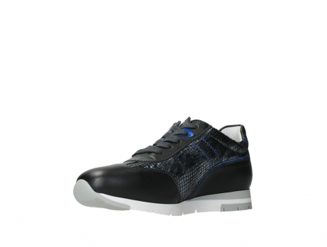 wolky lace up shoes 02526 yell xw 29000 black leather_10