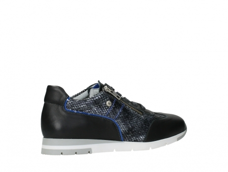 wolky lace up shoes 02526 yell xw 29000 black leather_23