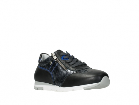 wolky lace up shoes 02526 yell xw 29000 black leather_4
