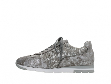 wolky lace up shoes 02526 yell xw 48150 taupe printed suede_13