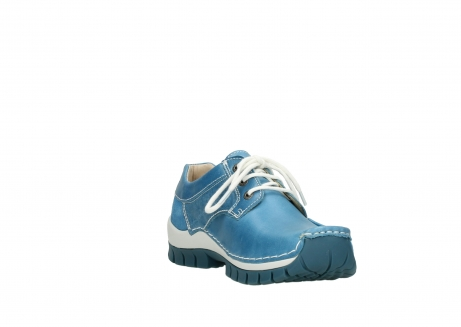 wolky lace up shoes 04708 seamy fly 35815 sky blue leather_17