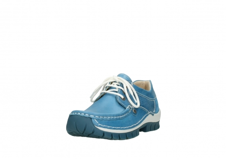 wolky lace up shoes 04708 seamy fly 35815 sky blue leather_21