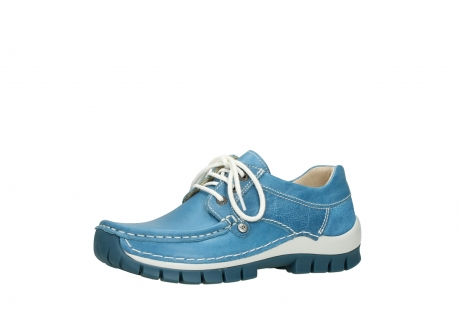 wolky lace up shoes 04708 seamy fly 35815 sky blue leather_23