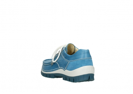 wolky lace up shoes 04708 seamy fly 35815 sky blue leather_5