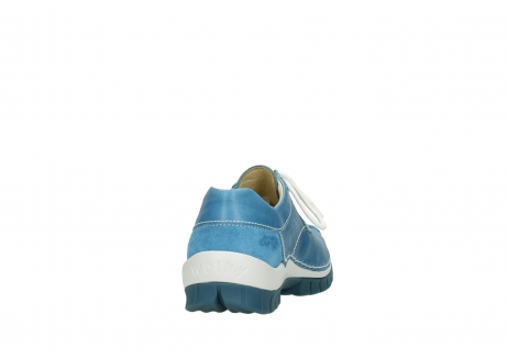 wolky lace up shoes 04708 seamy fly 35815 sky blue leather_8