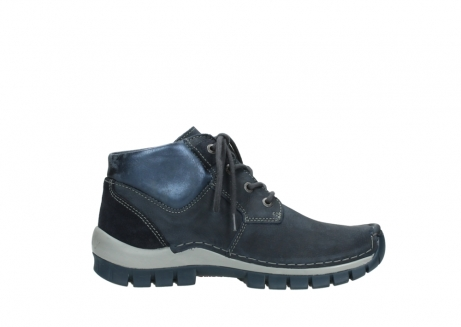 wolky lace up shoes 04735 seamy cross up 19800 blue nubuck_13