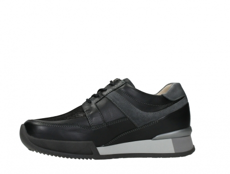 wolky lace up shoes 05880 banff 24000 black leather_12