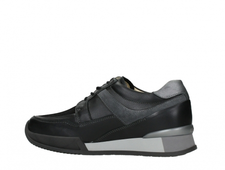 wolky lace up shoes 05880 banff 24000 black leather_14
