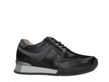 wolky lace up shoes 05880 banff 24000 black leather_2