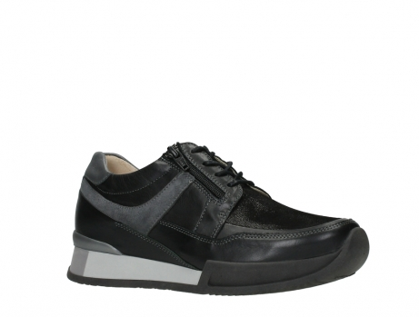 wolky lace up shoes 05880 banff 24000 black leather_3
