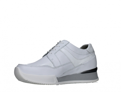 wolky lace up shoes 05882 field 20100 white leather_11