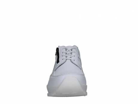 wolky lace up shoes 05882 field 20100 white leather_7
