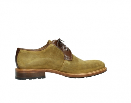 wolky lace up shoes 09403 turin 40940 moutarde yellow suede_12