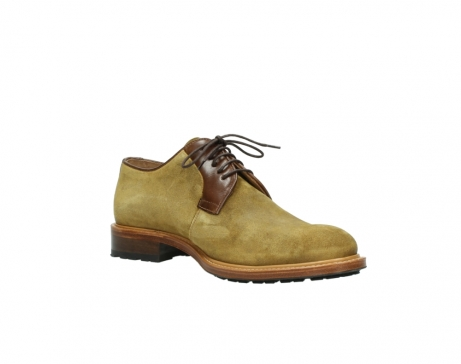 wolky lace up shoes 09403 turin 40940 moutarde yellow suede_16