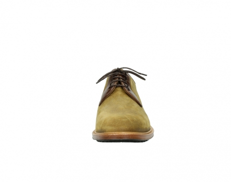 wolky lace up shoes 09403 turin 40940 moutarde yellow suede_19