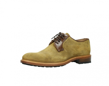 wolky lace up shoes 09403 turin 40940 moutarde yellow suede_23