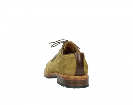 wolky lace up shoes 09403 turin 40940 moutarde yellow suede_6