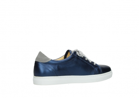 wolky lace up shoes 09440 perry 81800 blue leather_11