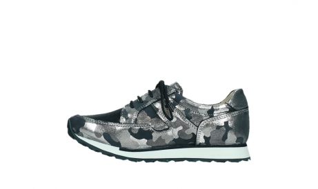 wolky walking shoes 05804 e walk 14870 blue summer camouflage_13