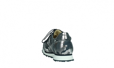 wolky walking shoes 05804 e walk 14870 blue summer camouflage_18