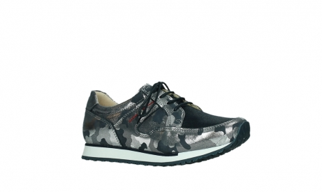 wolky walking shoes 05804 e walk 14870 blue summer camouflage_3