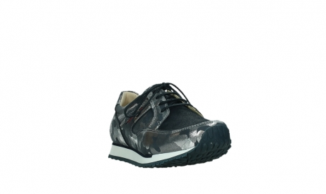 wolky walking shoes 05804 e walk 14870 blue summer camouflage_5