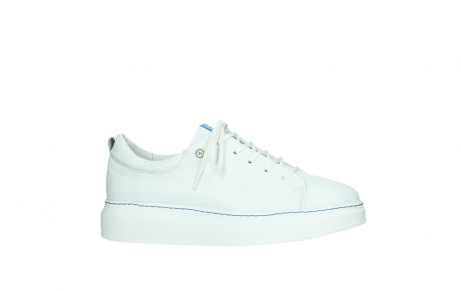 wolky lace up shoes 05875 move it 20100 white leather_2
