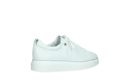wolky lace up shoes 05875 move it 20100 white leather_23