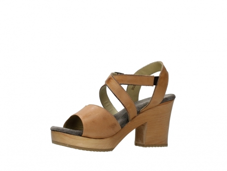wolky sandalen 06050 cloudy 20400 natural leather_11